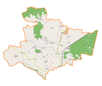 Sokoły - Głogów
