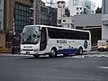 Kotohira Bus Kotobus Express Aero Ace.jpg