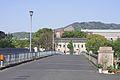 Koujinbashi Kyoto 002 JPN.jpg