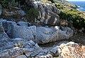 Kouros, presso Apollonas, Naxos - panoramio (1).jpg
