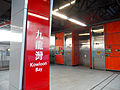 Kowloon Bay Station 2012 part1.JPG