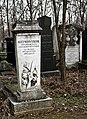 Kozma Street Jewish cemetery IMGP0916.jpg