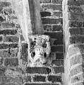 Kraagsteen in poortgebouw - Hernen - 20109011 - RCE.jpg