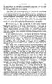 Krafft-Ebing, Fuchs Psychopathia Sexualis 14 119.png