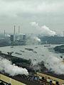 Kraftwerk Walsum157113.jpg