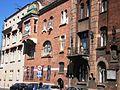 Kraków, al. Krasińskiego 21 (1).JPG