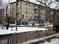 Krasnoarmeyskiy rayon, Volgograd, Volgogradskaya oblast', Russia - panoramio (2).jpg