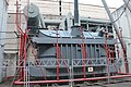 KrasnojarskHPP 05.jpg