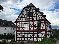 Kratzenburg Blumenstr 4 2.JPG