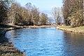 Krems (river)-3199.jpg