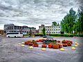 Kresttsy, Novgorod Oblast, Russia - panoramio (27).jpg