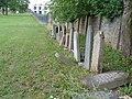 Kretinga. Jewish cemetery. 2018(6).jpg