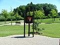 Kreuzweg 10 - panoramio.jpg