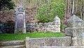 Kriegerdenkmal Oberposta Pirna 1.JPG