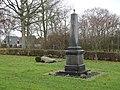 Kriegerdenkmal Wöhrden 2019-12-24 (31).jpg