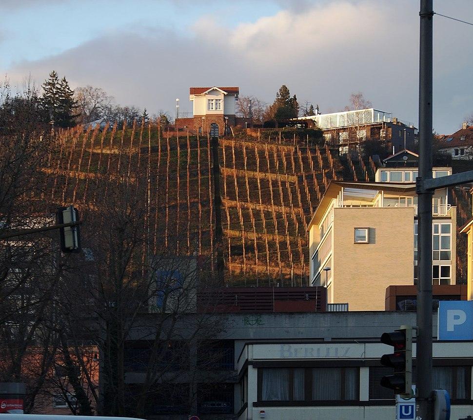 Kriegsberg