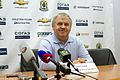 Krikunov 2011-09-28 Amur—Ak Bars KHL-game.jpeg