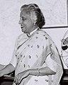 Krishna Hutheesing 1958.jpg