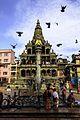 Krishna Mandir, Patan.jpg