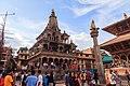 Krishna Mandir-Patan Durbar Square-2037.jpg