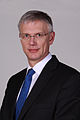 Krisjanis-Karins-Latvia-MIP-Europaparlament-by-Leila-Paul-1.jpg