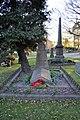 Kristiansand kirkegård 6.jpg