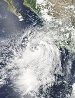 Kristy Sept 12 2012 2035Z.jpg