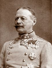 Krobatin Alexander FM 1849 1933 photo.jpg