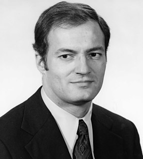 Egil Krogh American lawyer involved in the Watergate scandal