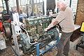 Kromhout motoren museum Amsterdam (27).JPG