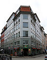 Kronprinsens gade 13 København.jpg