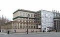 Kronprinzenpalais Berlin front left.jpg