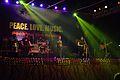 Krosswindz - Peace-Love-Music - Rocking The Region - Multiband Concert - Kolkata 2013-12-14 5219.JPG
