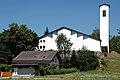 Krumpendorf Katholische Kirche 01.jpg