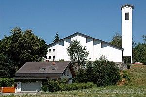 Krumpendorf_Katholische_Kirche_01.jpg
