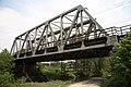 KruppaBahnbrücke1.JPG