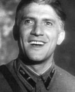 Kryuchkov.jpg