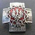 Krzyż Zrzeszenia WiN.jpg