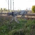 Krzywda-train-station-buffer-101016.jpg