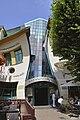 Krzywy Domek in Sopot.jpg