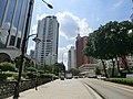 Kuala Lumpur, Federal Territory of Kuala Lumpur, Malaysia - panoramio (2).jpg