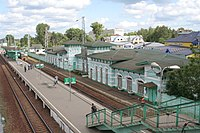 Kubinka-station.jpg