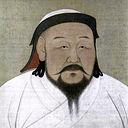 Kublai Khan: Age & Birthday