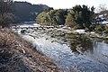 Kuji River 42.jpg