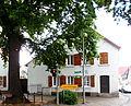 Kulturdenkmal in Lambsheim.jpg