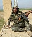 Kurdish YPG Fighter (21116040618).jpg