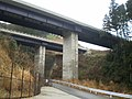 Kuromasa bridge01.jpg