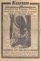 Kurun Gazetesi 22 Birinciteşrin 1938 sayısı.pdf