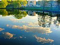 Kuz'minky. Moscow, Russia. - panoramio - Oleg Yu.Novikov (70).jpg
