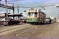 Kyoto City Tram-03.jpg